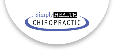 Chiropractic Spring Green WI Simply Health Chiropractic