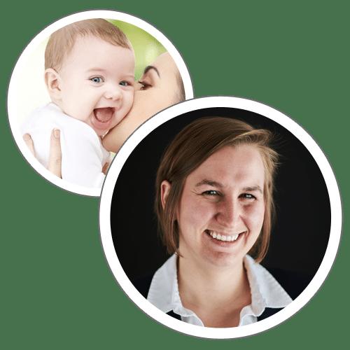 Chiropractor Spring Green WI Rebecca Weidner